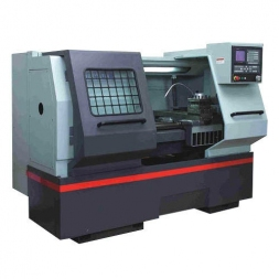 gallery/cnc-turning-machine-500x500